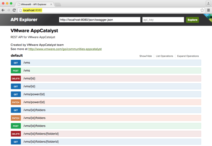 vmware-appcatalyst-vagrant-plugin-7