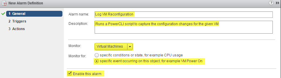 automatically-log-vm-reconfiguration-changes-0