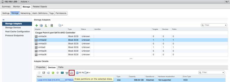erase-disk-partition-in-vsphere-web-client-0