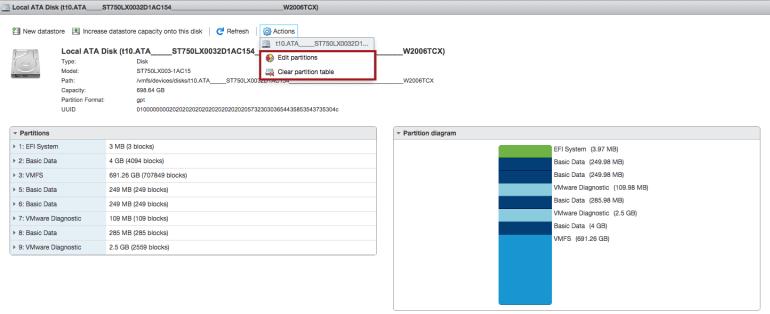 erase-disk-partition-in-vsphere-web-client-2