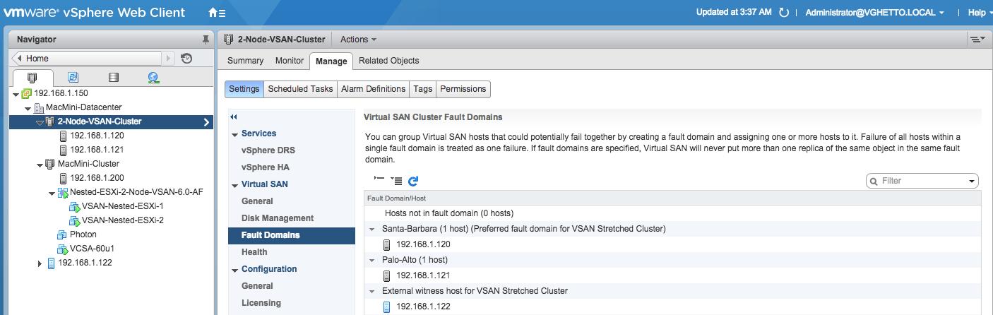 run-vsan-6.1-witness-virtual-appliance-on-vmware-fusion-workstation-31