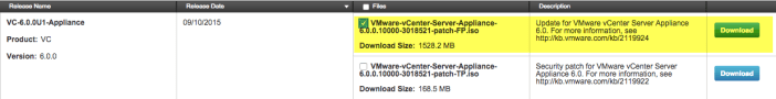 upgrade-from-vcsa-6.0-to-vcsa-6.0-update-1-0