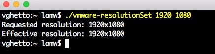 change-mac-osx-vm-display-resolution-vsphere-fusion-0