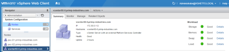 automatically-repoint-failover-vcsa-to-replicated-platform-services-controller-2
