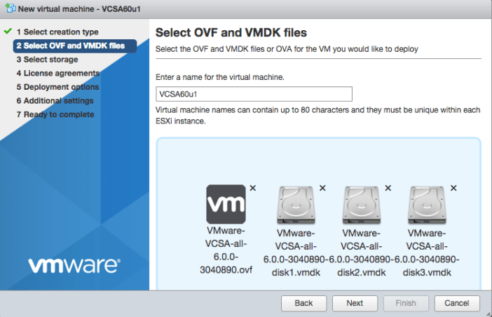 deploy-vcsa-using-embedded-host-client-1