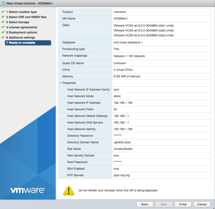 deploy-vcsa-using-embedded-host-client-6