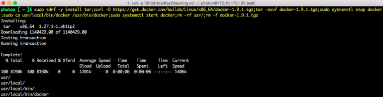 update-docker-client-to-19-in-appcatalyst-photonos-template-5
