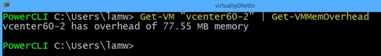 vm-memory-overhead
