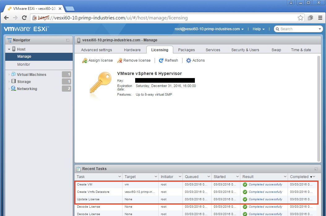 esxi-embedded-host-client-free-esxi-support