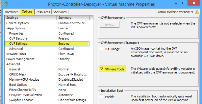 photon-controller-on-vcenter-server-3