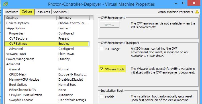 photon-controller-on-vcenter-server-3