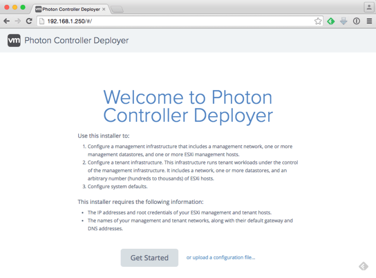 testing-driving-photon-controller-part1-0