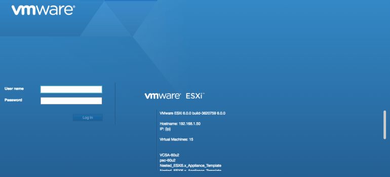 displaying_vms_in_esxi_dcui_2