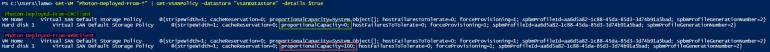 ovf-ova-thick-provision-using-vsphere-web-client-3