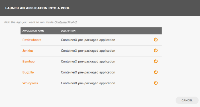test-driving-containerx-on-vsphere-21