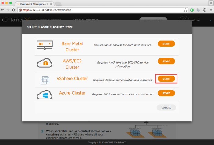 test-driving-containerx-on-vsphere-5