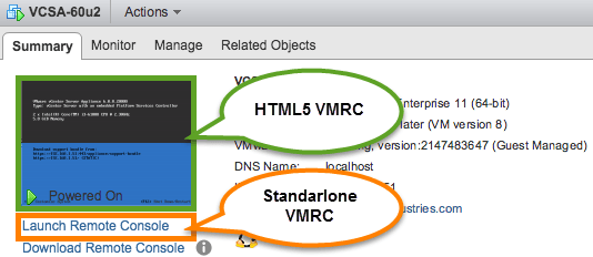 audit-standalone-vmrc-and-html5-vmrc-logins-0