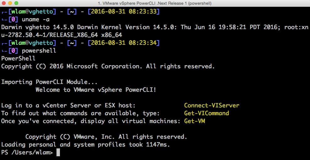 powercli_for_mac_osx_linux_2