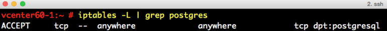 query-vcdb-config-seat-data-vpostgres-2
