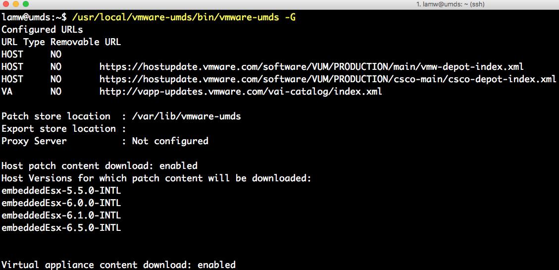 automate-vum-umds-vsphere-6-5-install-1