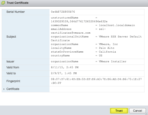 sample-kmip-server-for-testing-vm-encryption-2
