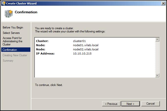 create data dictionary sql server 2008 r2