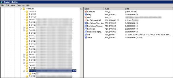 Temporary-Profiles-in-Registry