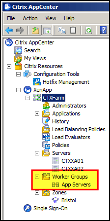 Add-Servers-to-a-XenApp-6.5-Farm_010