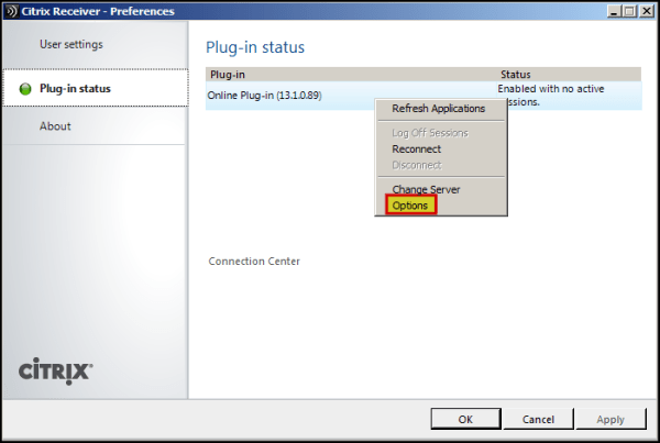 Configure-Pass-through-Authentication-for-Citrix-XenApp-6.5_018