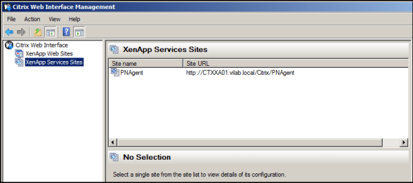 Configure_Web_Interface_for_Citrix_XenApp_6.5_008