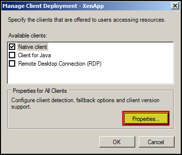 Configure_Web_Interface_for_Citrix_XenApp_6.5_011