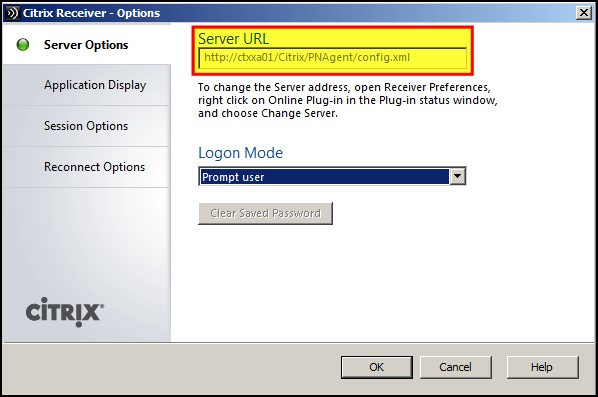 Configure_Web_Interface_for_Citrix_XenApp_6.5_026