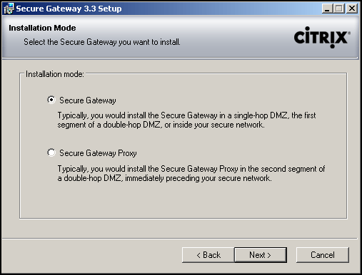 Install-and-Configure-Citrix-Secure-Gateway_006
