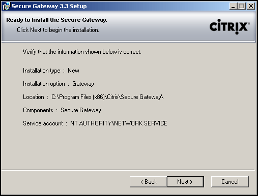 Install-and-Configure-Citrix-Secure-Gateway_009