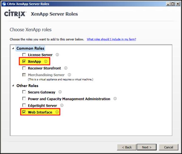 Install_Configure_Citrix_XenApp_6.5_001