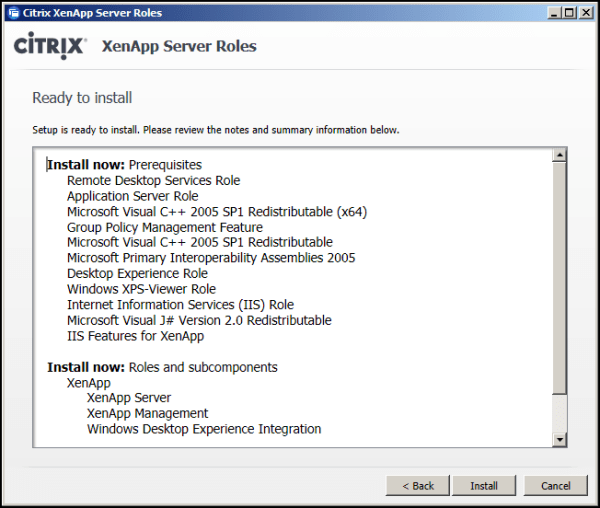 Install_Configure_Citrix_XenApp_6.5_004