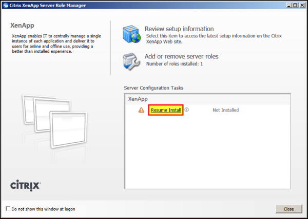 Install_Configure_Citrix_XenApp_6.5_007