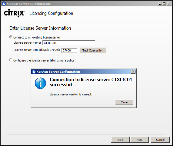 Install_Configure_Citrix_XenApp_6.5_011