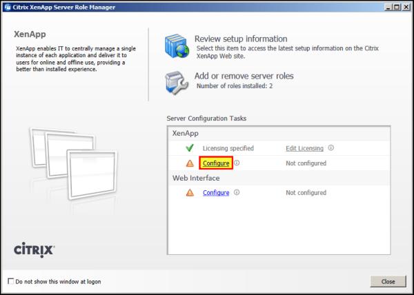Install_Configure_Citrix_XenApp_6.5_013
