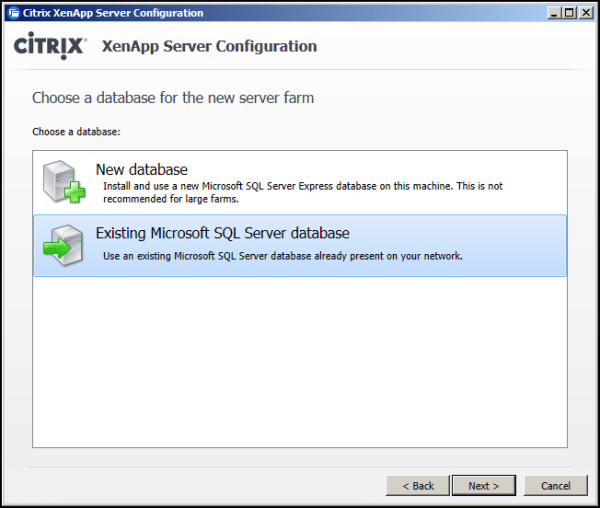 Install_Configure_Citrix_XenApp_6.5_016