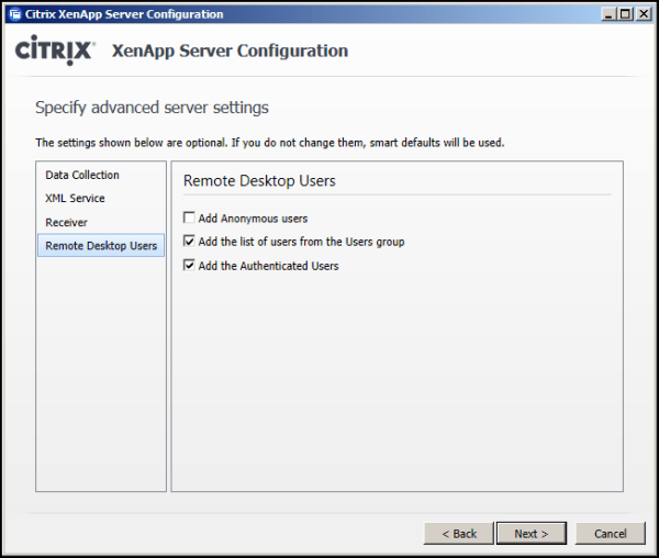 Install_Configure_Citrix_XenApp_6.5_023
