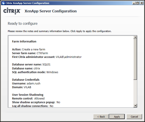 Install_Configure_Citrix_XenApp_6.5_024