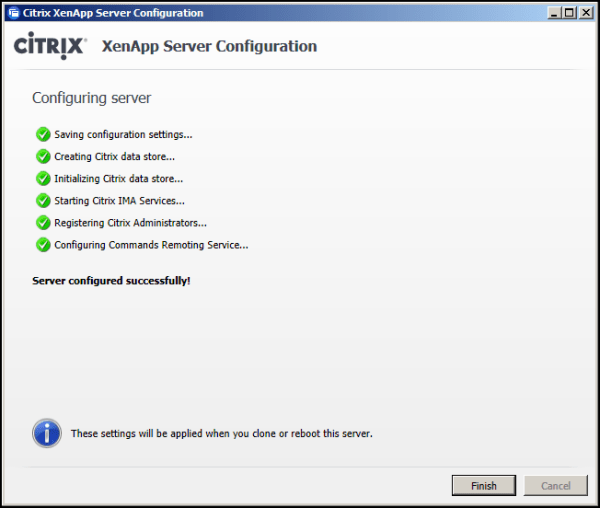 Install_Configure_Citrix_XenApp_6.5_025