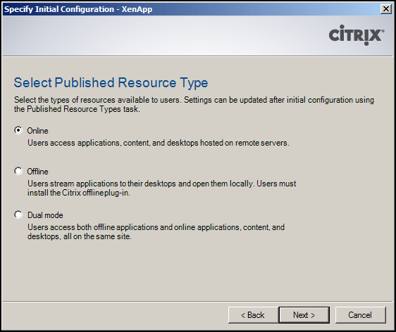 Install_Configure_Citrix_XenApp_6.5_038