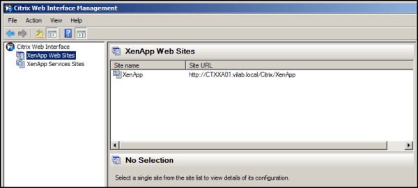 Install_Configure_Citrix_XenApp_6.5_040