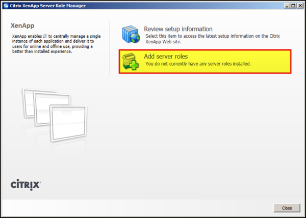 Installing_Configuring_Citrix_Licensing_002
