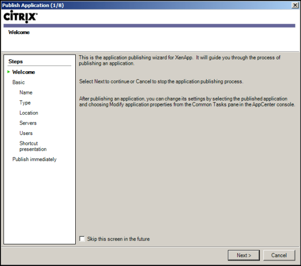 Publishing_Applications_with_Citrix_XenApp_6.5_002