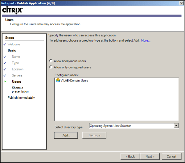 Publishing_Applications_with_Citrix_XenApp_6.5_006