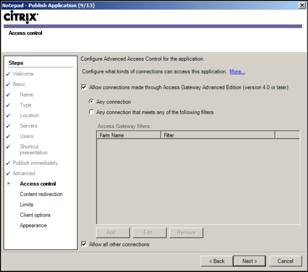 Publishing_Applications_with_Citrix_XenApp_6.5_009