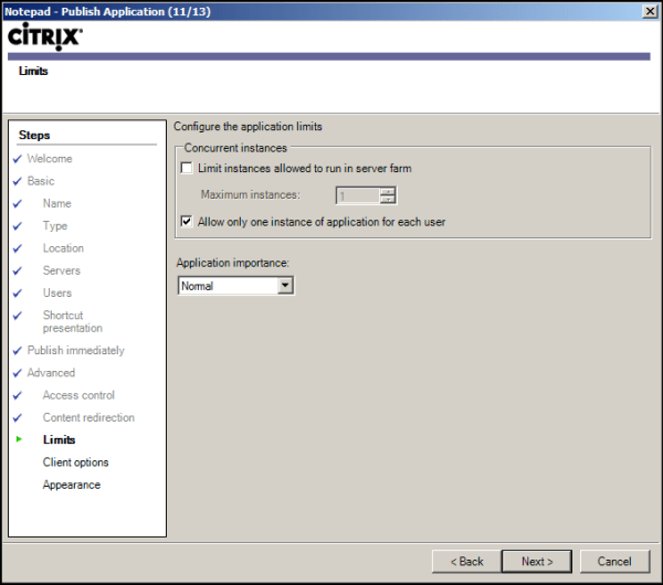 Publishing_Applications_with_Citrix_XenApp_6.5_011